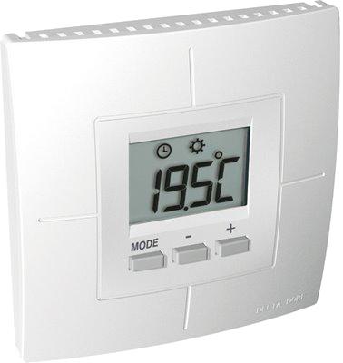Consejos para ahorrar energ a en calefacci n este invierno - Temperatura calefaccion invierno ...