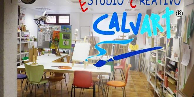 AZ_-estudio-creativo_calvart