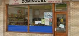 AZ_fruteria_dominguez_zizurardoi