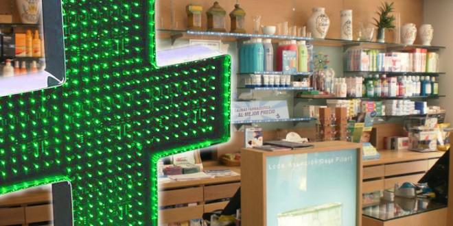 az_farmacia_gale2_zizurardoi
