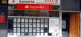 az_inmobiliaria_zizur_zizurardoi