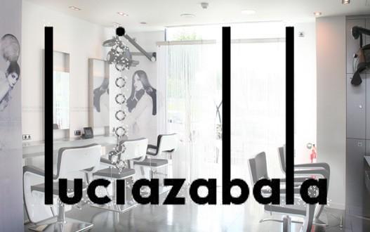 AZ_lucia_zabala_zizurardoi