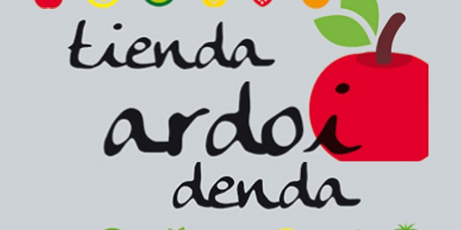 tienda_Ardoi_denda