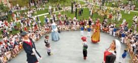 fiestas_zizur_gigantes_cabezudos
