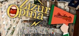 zizur_opina