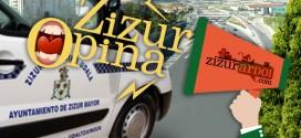 zizur_opina-policia_municipal