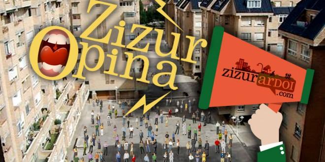zizur_opina_zizur_ardoi