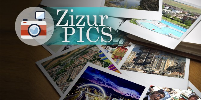 fotos-ZIZURPICS