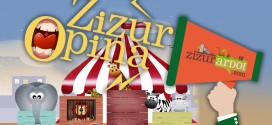 zizur_opina-circo