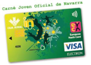 Llevar un amigo a caja rural de navarra tiene premio para for Caja rural de navarra oficinas
