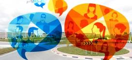 Asamblea vecinal hoy 29 Enero 19h Antiguo Ayuntamiento – Asociación de vecinos de Ardoi