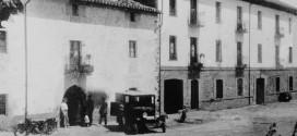 Presentación de la recopilación del Patrimonio Inmaterial de Zizur Mayor. 22 de Octubre 18:30h Casa de Cultura