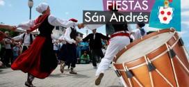 fiestas_san-andres
