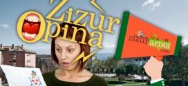 zizur_opina-contrubucion-urbana