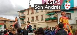 SAN-ANDRES_zizur