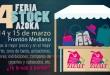 4-feria-stock-2015