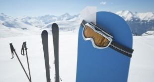 nieve_salida_Zizur