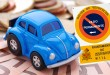 impuestos_coche_zizur
