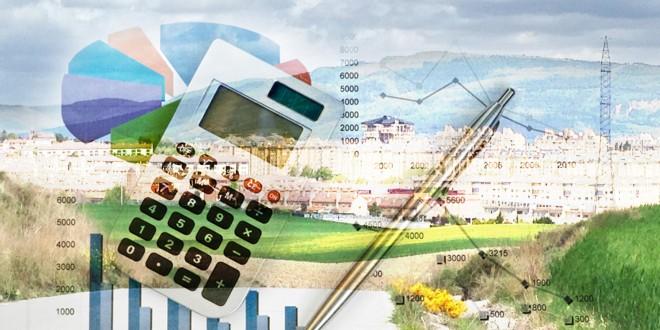 presupuestos_zizur_mayor_zizurardoi-660x330