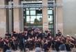 Banda-de-Musica_Erreniega