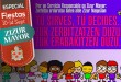 campana_sensibilizacion_fiestas-zizur