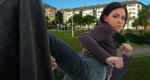 autodefensa-mujer-zizur