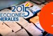 elecciones_generales_2015_zizur_mayor