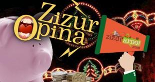 zizur_opina-ahorro