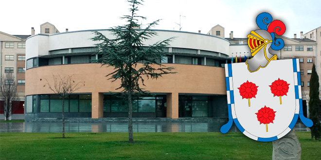 ayuntamiento_escudo