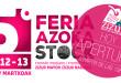 hoy-5a-feria-del-stock