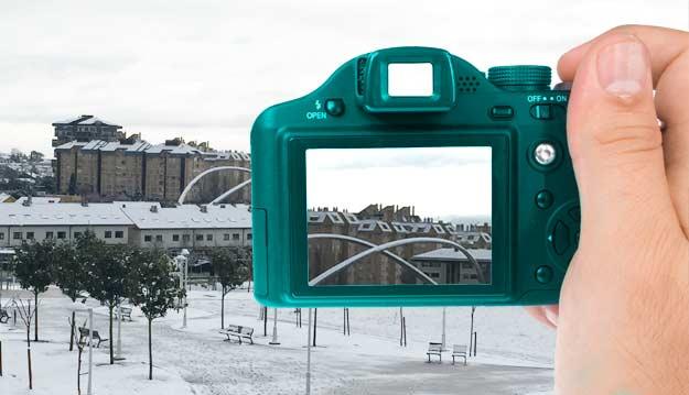 pics-nieve-zizur