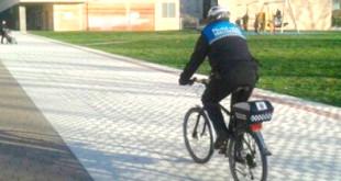bicicletas-zizur