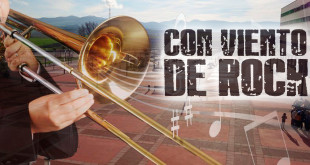 concierto-plaza-de-la-mujer-banda-de-musica-zizur-660x330