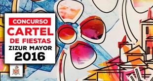 concurso-cartel-fiestas_2016