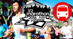 media-maraton-pamplona-2016