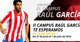 II-campus_raul_ardoi
