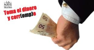 Toma-el-dinero-y-corrompe