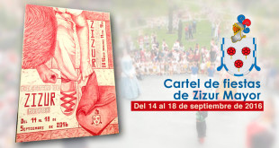 cartel-fiestas-2016-zizur-mayor