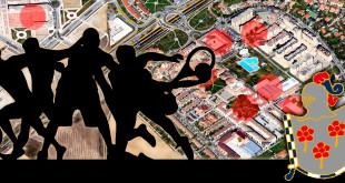 mapa_zizur_dia-del-deporte