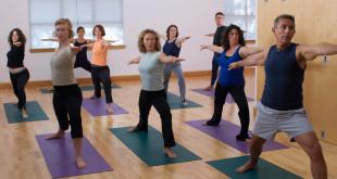 yoga-actividades-zizur