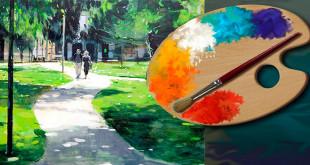 certamen-pintura-XIII-Zizur