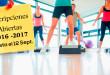 actividades_deportivas_Zizur_inscripciones_abierta2016-2107