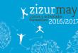 cursos-formativos_zizur-2016-2017