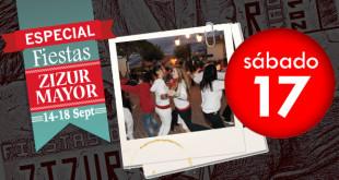 programaciosabado-15-fiestas-zizur-2016