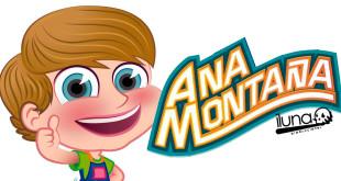 infantil-ana-montana