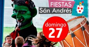 fiestas_san-andres_domingo_27