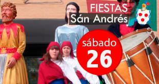 fiestas_san-andres_sabado_26