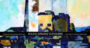 imagen-tarjeta-Koldo-Arnanz