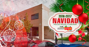 centro-de-salud-navidad-2016-2017