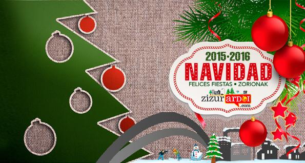 imagen-pag-especial-navidad-2016-2017